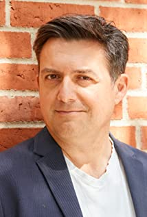 Konstantin Georgiou Picture