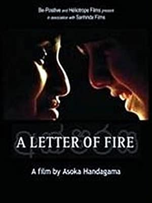 A Letter of Fire 2005 with English Subtitles 9