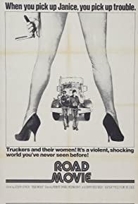Primary photo for Road Movie
