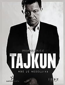 Tajkun (2020– )