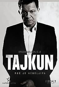 Tajkun (2020)