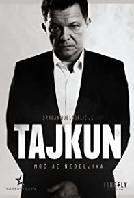 Primary photo for Tajkun
