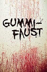 PC movies 720p free download Gummifaust by [[480x854]