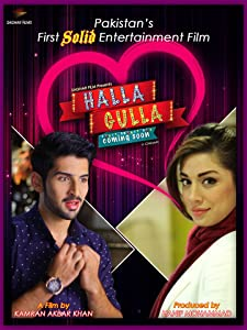 Halla Gulla in hindi free download