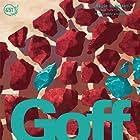 Goff in der Wüste (2003)