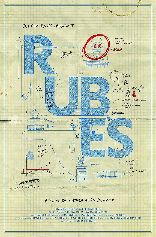 Rubes 2019