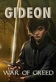 Gideon: War of Greed Poster
