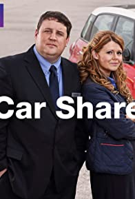Primary photo for Car Share