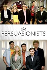 Primary photo for The Persuasionists