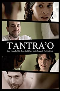 HD movie trailers 2018 download Tantra'o by none [4K2160p]