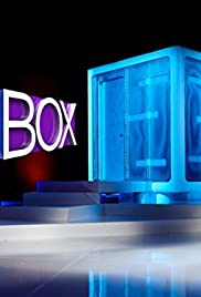 Sexbox n 30 секс шкатулка
