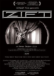 Zift (2008)