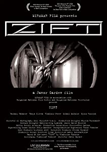 Watch 720p online movies Zift by Ilian Djevelekov [1280x800]