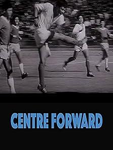 Centre Forward (1978)