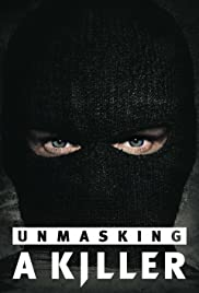 Unmasking a Killer (TV Series 2018– ) - IMDb