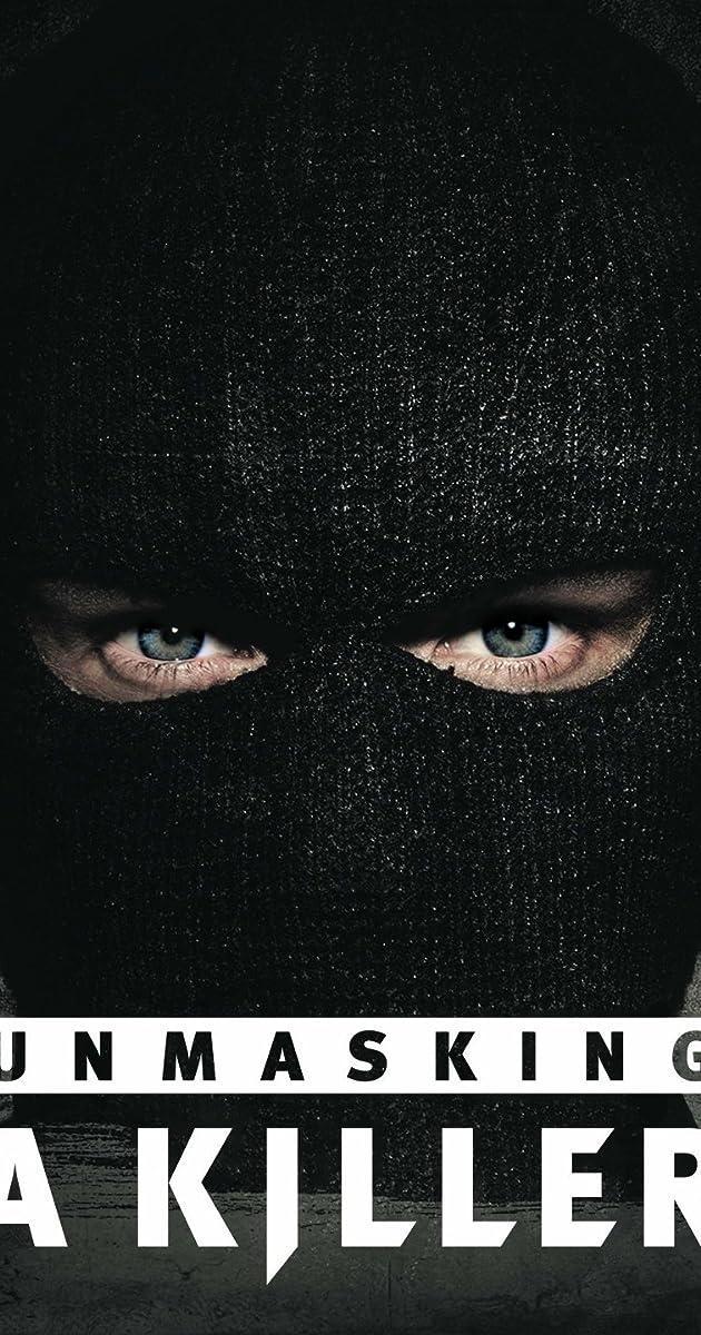 descarga gratis la Temporada 1 de Unmasking a Killer o transmite Capitulo episodios completos en HD 720p 1080p con torrent