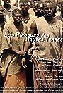 Les pirogues des hautes terres (2012) Poster