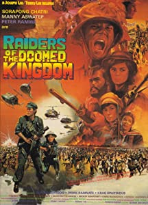 Raiders of the Doomed Kingdom movie in hindi dubbed download