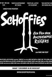 Schoffies Poster