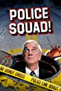 Police Squad! (1982) Poster