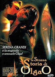 Divx full movie downloads La strana storia di Olga 'O' [4K]
