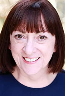 Kate Rutter Picture