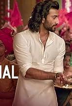 Adarsh Shinde: Udhal Ho