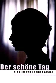Der schöne Tag (2001)