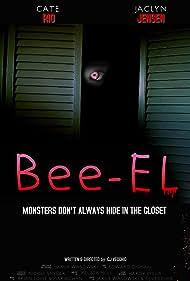 Bee-El (2021)