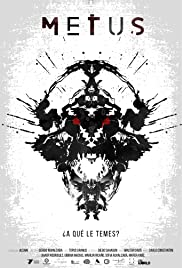 Глубочайший страх [xfgiven_sezon][xfvalue_sezon][/xfgiven_sezon] [xfgiven_seriya][xfvalue_seriya] [/xfgiven_seriya]