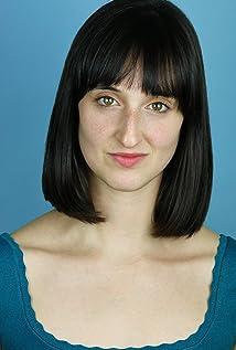 Nora Kaye Picture