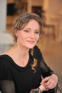 Lia Bugnar Picture