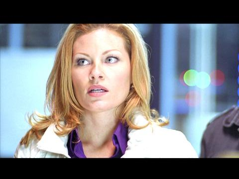 Seattle Superstorm full movie download in hindi hd