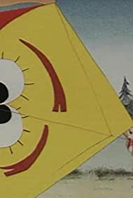 Zmey na cherdake (1983)