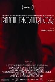 Palatul Pionierilor (2015)