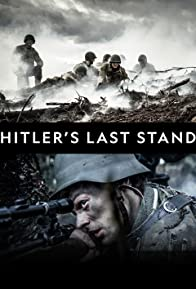 Primary photo for Hitler's Last Stand