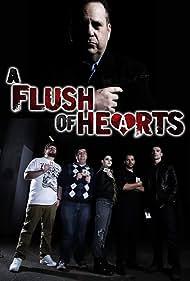 A Flush of Hearts (2017)