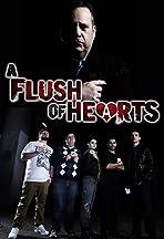 A Flush of Hearts