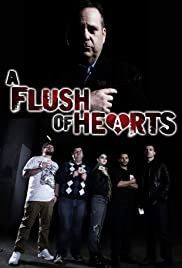 A Flush of Hearts