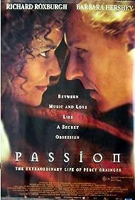 Passion (1999)
