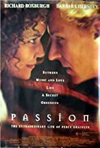 Primary image for Passion