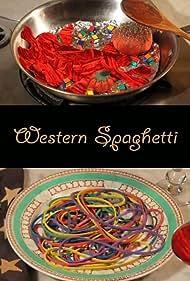 Western Spaghetti (2008) Poster - Movie Forum, Cast, Reviews