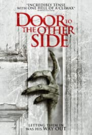 Door to the Other Side Poster