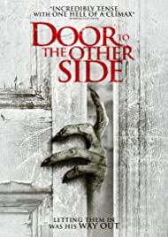 Door to the Other Side Poster  sc 1 st  IMDb & Door to the Other Side (2016) - IMDb