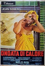 Ondata di calore (1970)