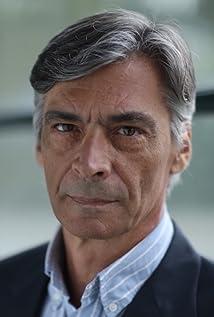 Saverio Buono Picture