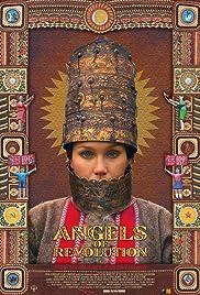 Angely revolyutsii(2014) Poster - Movie Forum, Cast, Reviews