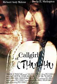 Primary photo for Callgirl of Cthulhu