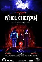 Nhel Cheitan