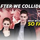 'After We Collided' (2020)